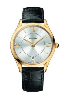 Classic R Grande pair watches_Pictures_Collections_Gent_B4100.32.22