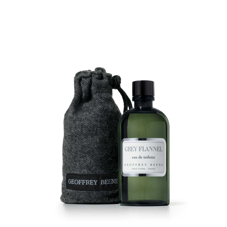 Geoffrey Beene - eau de toilette Grey Flannel 240 ml