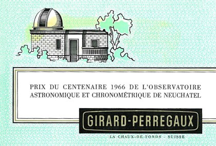 GirardPerregaux_225thANNIVERSARY_Pictures_HD_GP_HD_certificat1966