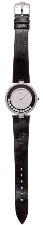 Happy Diamonds Watch (1)