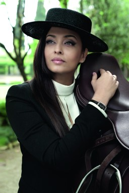 The Longines Equestrian Collection_2016_Pictures_Aishwarya_Rai_PR1_CMYK