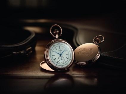 The Longines Equestrian Pocket Watch Jockey 1878_Pictures_L7.031.8.11.1_PR_CMYK