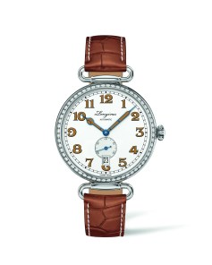The Longines Heritage 1918_Pictures_L2.309.0.23.2_CMYK