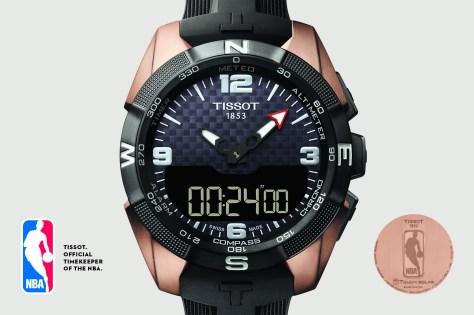 Tissot Novelties_Tissot T-Touch Expert Solar NBA Special Edition_Tissot_T_Touch_Expert_Solar_NBA_Special_Edition_logo_caseback