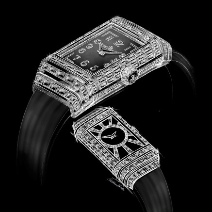 design_of_the_reverso_one_high_jewelery_front_and_back