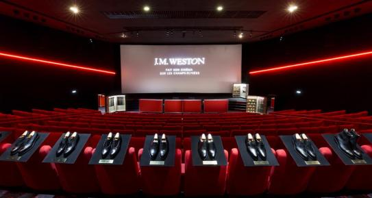 1200-l-evenement-jm-weston-au-gaumont-ambassade