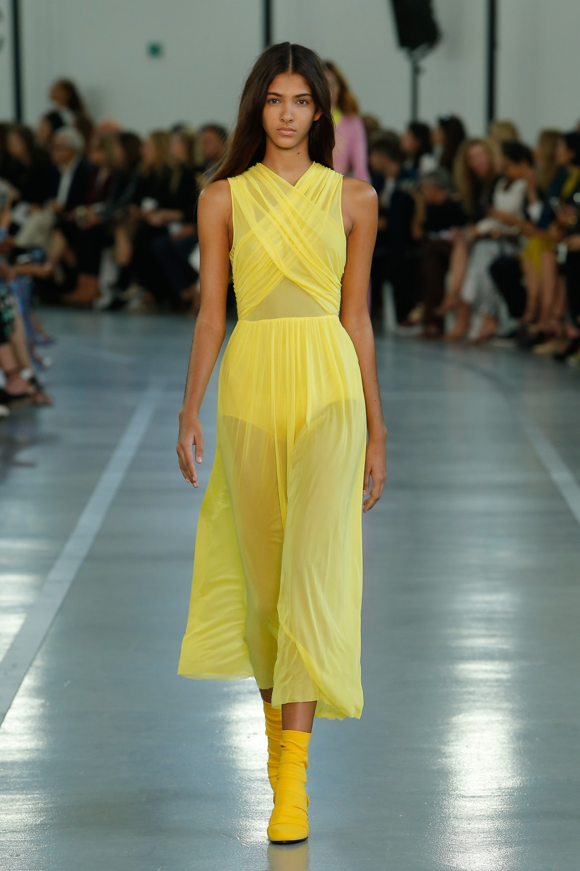 emilio-pucci_ss_2017_look_01