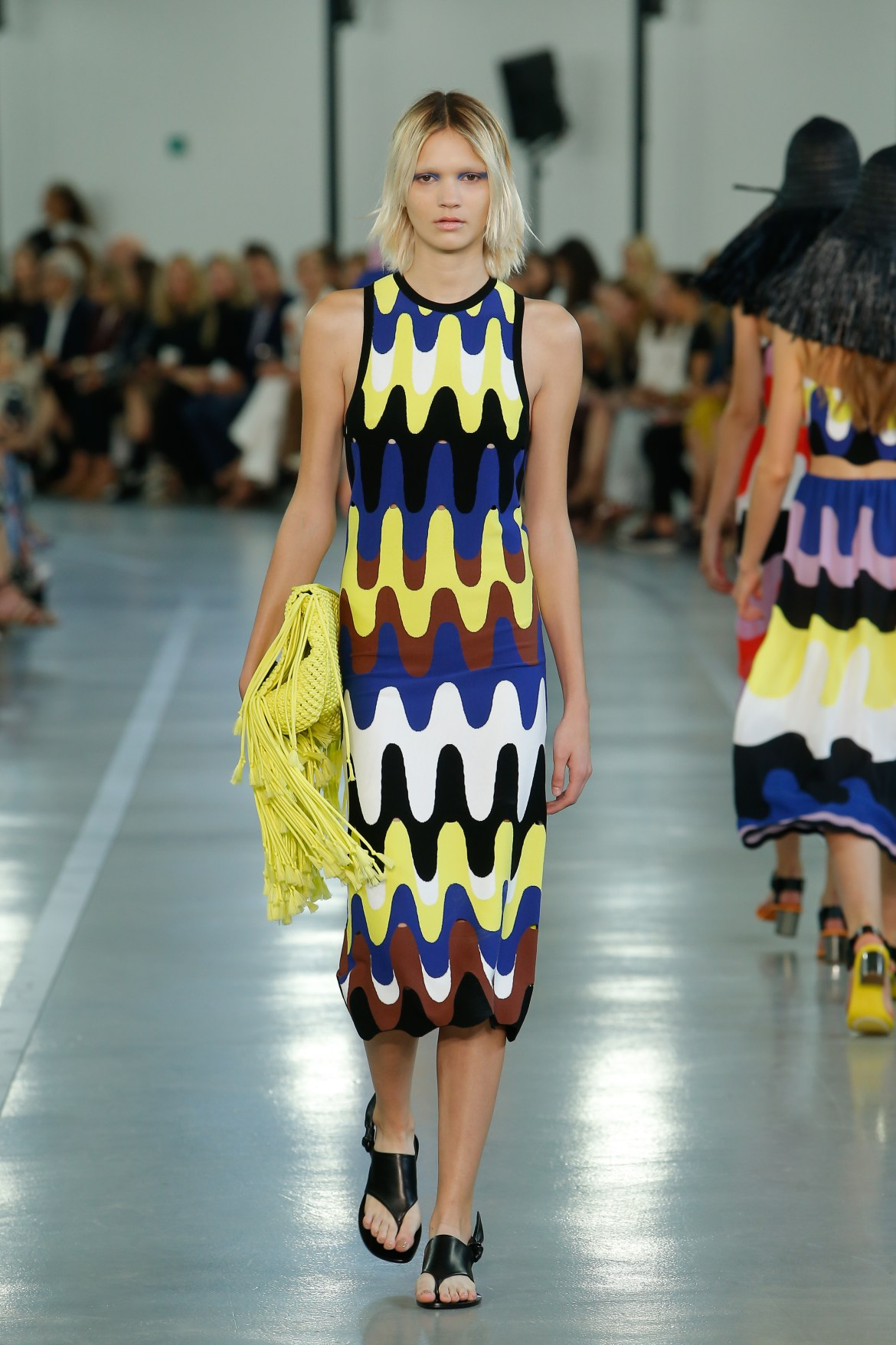 emilio-pucci_ss_2017_look_32