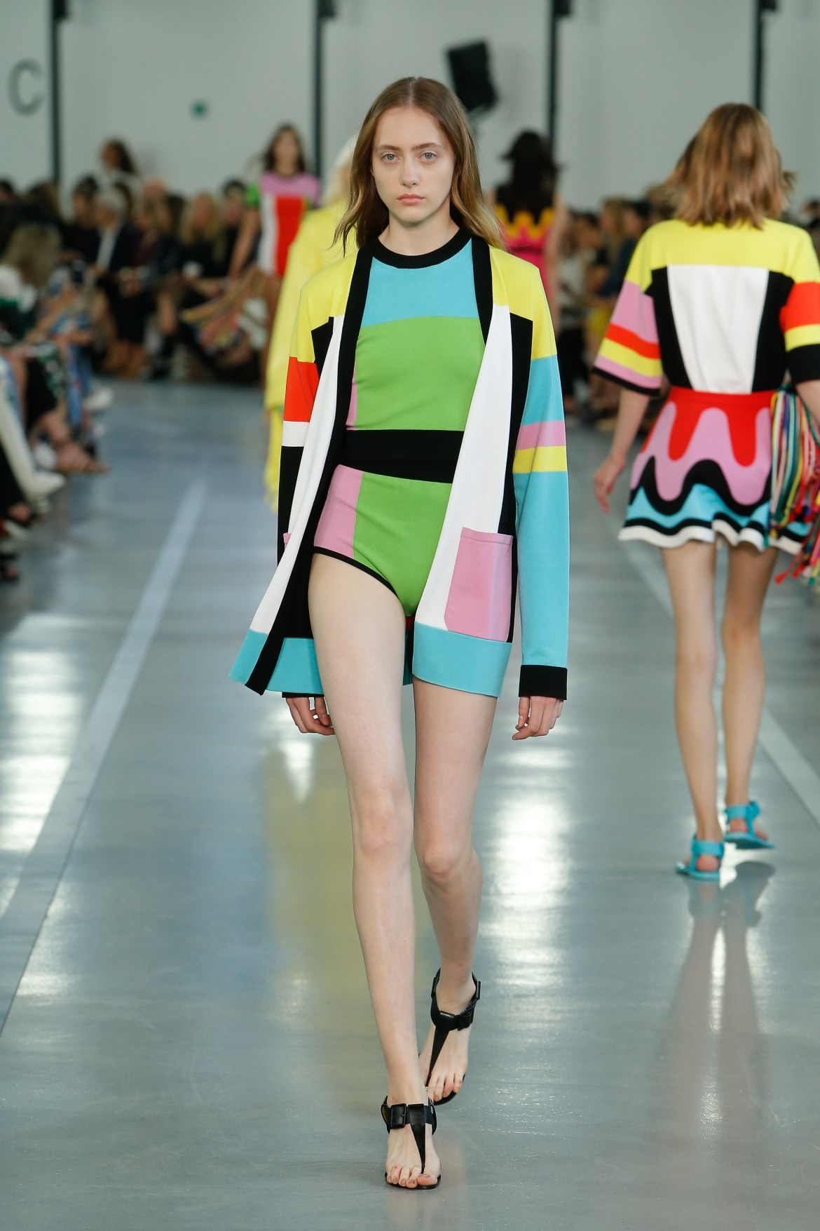 emilio-pucci_ss_2017_look_38