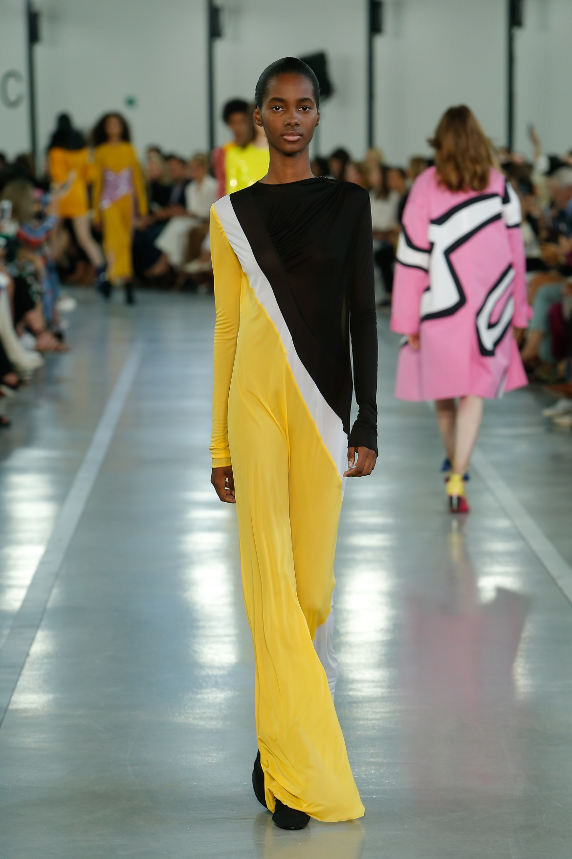 emilio-pucci_ss_2017_look_44