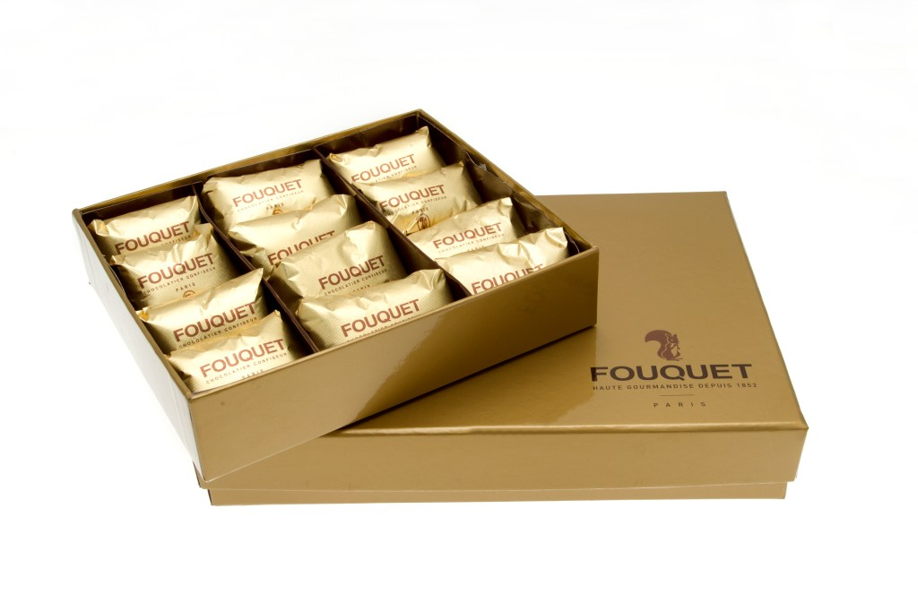 fouquet_marrons_3