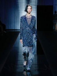 giorgio-armani-womenswear-ss17_05