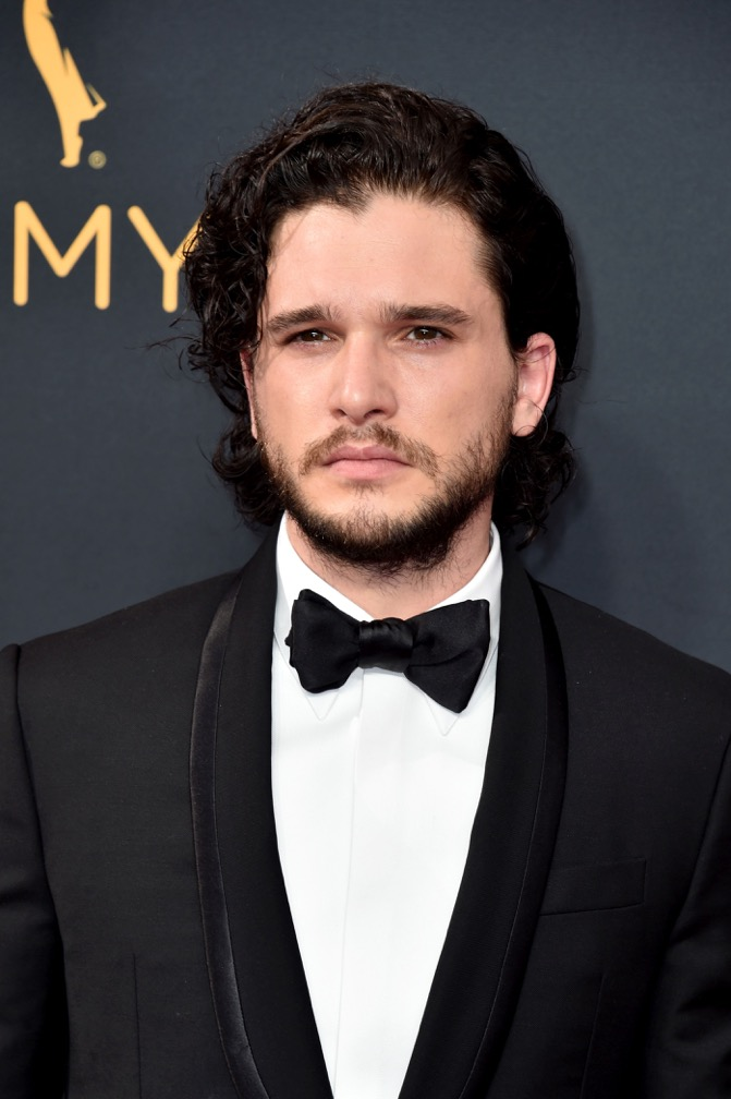 kit-harington-in-gbrt-2