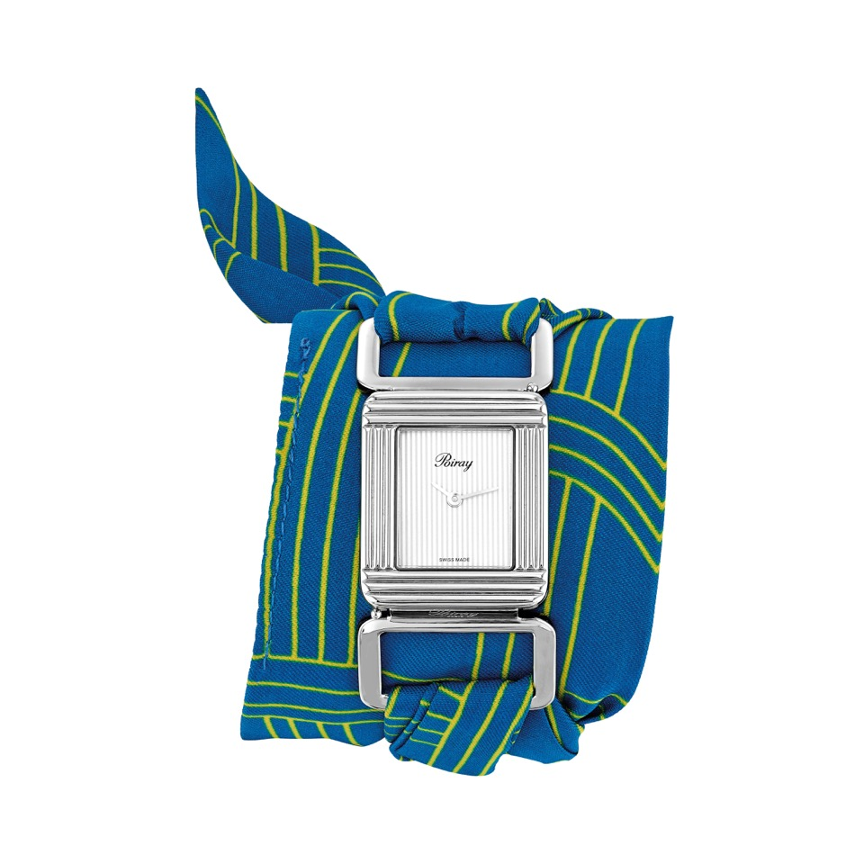 montre-ma-premiere-foulard-bleu-41501