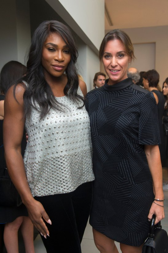 serena-williams-and-flavia-pennetta_sgp