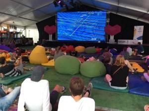 guillaume-ghrenassia-www-ghrenassia-com-sziget-festival-2016-budapest-hungary-luxsure-15