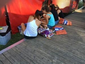 guillaume-ghrenassia-www-ghrenassia-com-sziget-festival-2016-budapest-hungary-luxsure-4