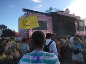 guillaume-ghrenassia-www-ghrenassia-com-sziget-festival-2016-budapest-hungary-luxsure-58
