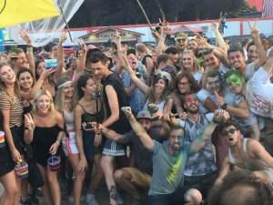 guillaume-ghrenassia-www-ghrenassia-com-sziget-festival-2016-budapest-hungary-luxsure-64