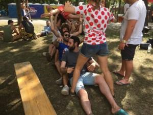 guillaume-ghrenassia-www-ghrenassia-com-sziget-festival-2016-budapest-hungary-luxsure-75