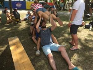guillaume-ghrenassia-www-ghrenassia-com-sziget-festival-2016-budapest-hungary-luxsure-76