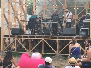 guillaume-ghrenassia-www-ghrenassia-com-sziget-festival-2016-budapest-hungary-luxsure-98