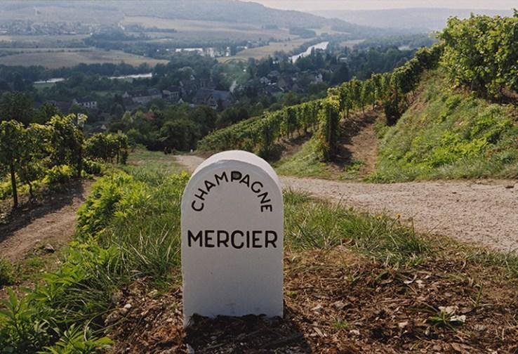 06_mercier