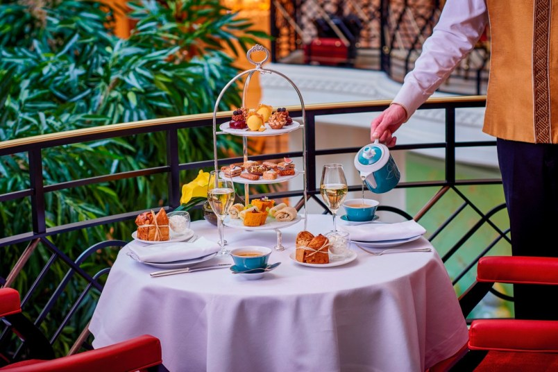 afternoon-tea-100-vegan-2-shangri-la-hotel-paris-winkelmann