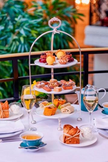 afternoon-tea-100-vegan-shangri-la-hotel-paris-winkelmann