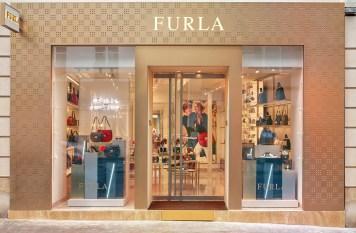 furla-paris-flagship-store-1