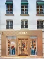furla-paris-flagship-store-3