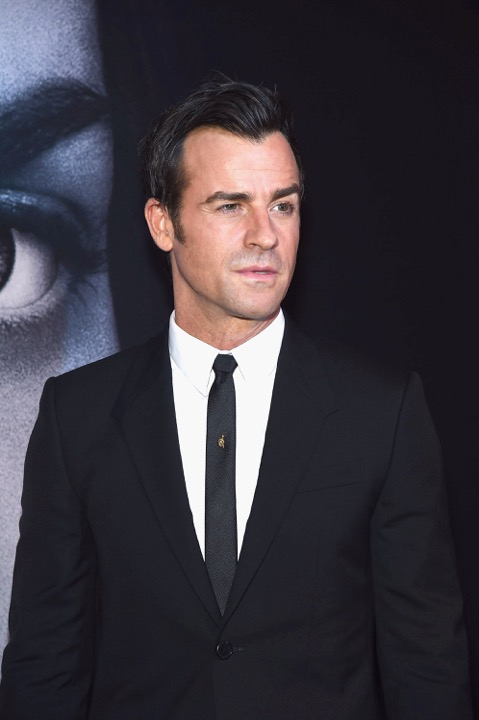 justin-theroux-in-gbrt-2