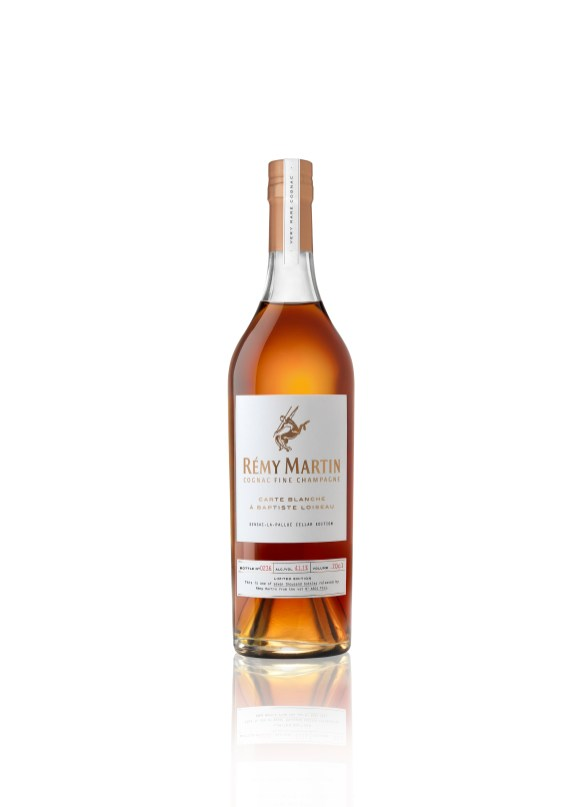 remy-martin-carte-blanche-bouteille