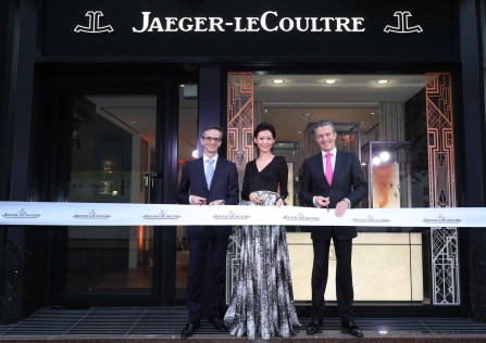 02-ribbon-cutting_boutique-opening-tokyo