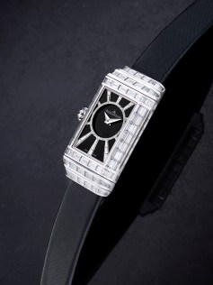 jaeger-lecoultre-reverso-one-high-jewellery-2
