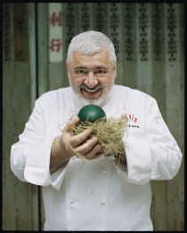 krug-egg-3