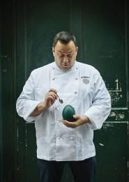 krug-egg-bert-meewis