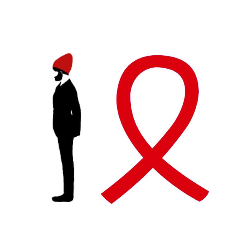 logo-ami-x-sidaction