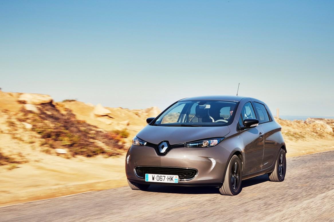 New_Renault_Zoe_YttriumGrey_YB_61