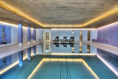 spa indoor saltwater pool 2_BD