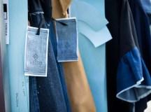 La fashion preview de Montréal : Une future fashion week ?