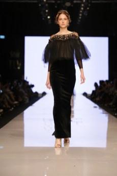חנה מרילוס שבוע האופנה צילום אבי ולדמן (7)