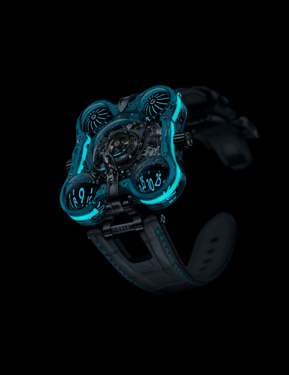 HM6_Alien-Nation_Front_Night_Turquoise_Lres