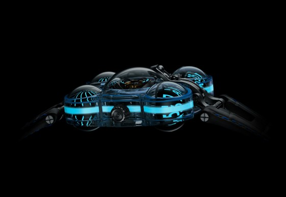 HM6_Alien-Nation_Profile_Night_Lres