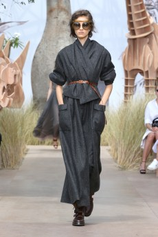 DIOR_Haute Couture AW2017-18_Looks (2)