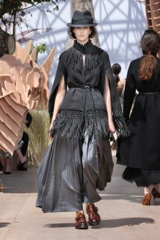 DIOR_Haute Couture AW2017-18_Looks (30)