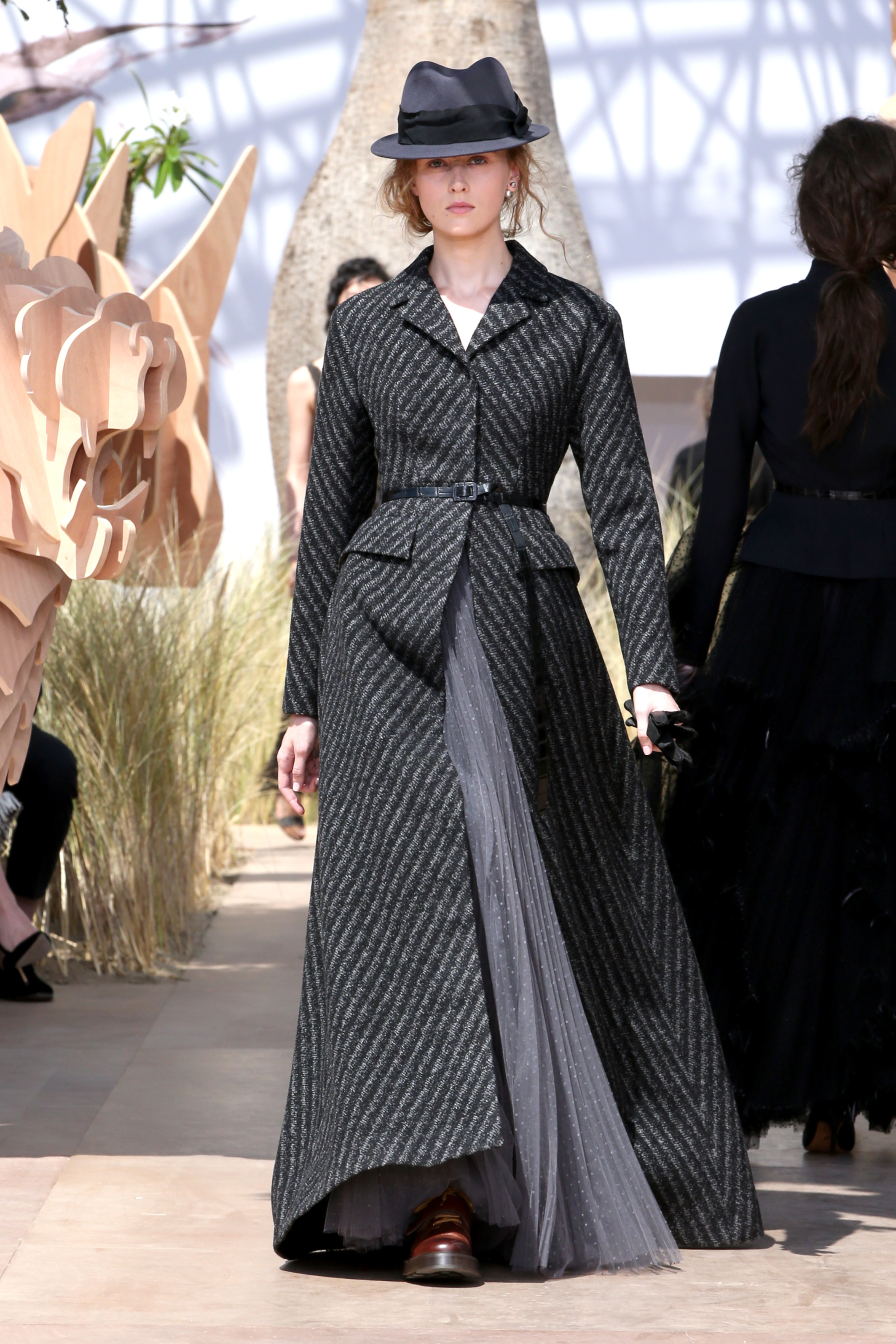 DIOR_Haute Couture AW2017-18_Looks (32)
