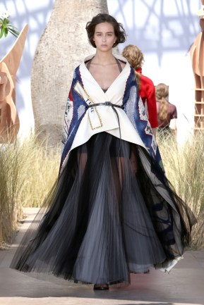 DIOR_Haute Couture AW2017-18_Looks (35)