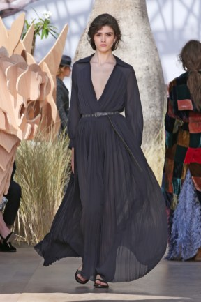 DIOR_Haute Couture AW2017-18_Looks (36)
