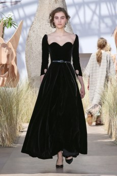 DIOR_Haute Couture AW2017-18_Looks (50)